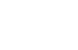 Orchideen-Oswald